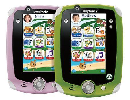 521755 modelos de tablets para criancas 4 Modelos de tablets para crianças