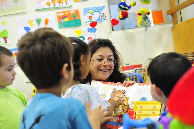 521883 dia das crianças 2 12 de outubro, dia das crianças: atividades de escola