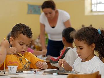 521883 dia das crianças 12 de outubro, dia das crianças: atividades de escola