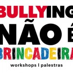 522031 mensagens contra bullying para facebook fotos 10 150x150 Mensagens contra bullying para facebook: fotos