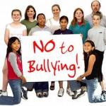 522031 mensagens contra bullying para facebook fotos 11 150x150 Mensagens contra bullying para facebook: fotos