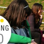 522031 mensagens contra bullying para facebook fotos 12 150x150 Mensagens contra bullying para facebook: fotos