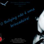 522031 mensagens contra bullying para facebook fotos 15 150x150 Mensagens contra bullying para facebook: fotos