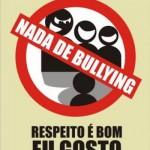 522031 mensagens contra bullying para facebook fotos 16 150x150 Mensagens contra bullying para facebook: fotos