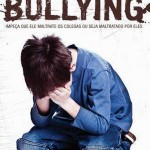 522031 mensagens contra bullying para facebook fotos 2 150x150 Mensagens contra bullying para facebook: fotos