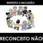 522031 mensagens contra bullying para facebook fotos 22 150x150 Mensagens contra bullying para facebook: fotos