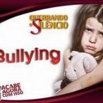 522031 mensagens contra bullying para facebook fotos 30 150x150 Mensagens contra bullying para facebook: fotos