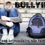 522031 mensagens contra bullying para facebook fotos 31 150x150 Mensagens contra bullying para facebook: fotos