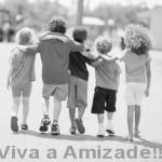 522031 mensagens contra bullying para facebook fotos 4 150x150 Mensagens contra bullying para facebook: fotos