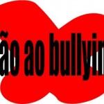522031 mensagens contra bullying para facebook fotos 7 150x150 Mensagens contra bullying para facebook: fotos