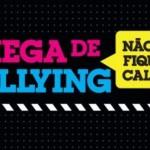 522031 mensagens contra bullying para facebook fotos 8 150x150 Mensagens contra bullying para facebook: fotos