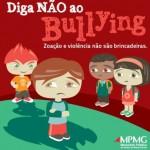 522031 mensagens contra bullying para facebook fotos 9 150x150 Mensagens contra bullying para facebook: fotos