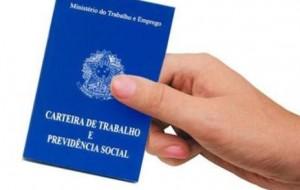Curso de qualificação em Madeira e Mobiliário – Senai 2013