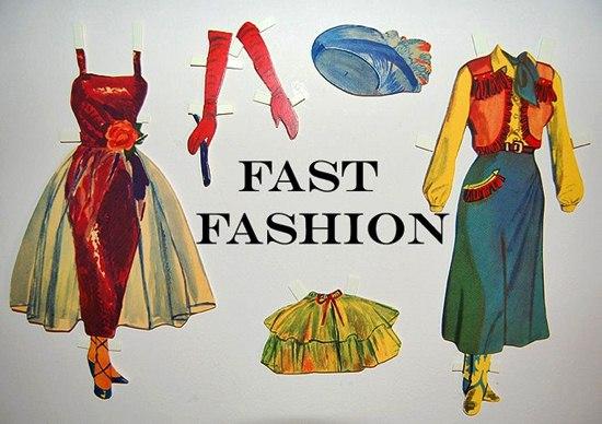 522150 Fast Fashion no Brasil saiba mais Fast Fashion no Brasil: saiba mais