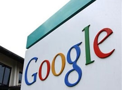 522315 Google vira a segunda maior empresa de tecnologia do mundo 1 Google vira a segunda maior empresa de tecnologia do mundo