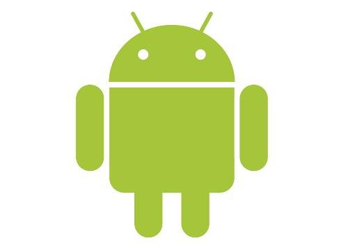 522315 Google vira a segunda maior empresa de tecnologia do mundo 2 Google vira a segunda maior empresa de tecnologia do mundo