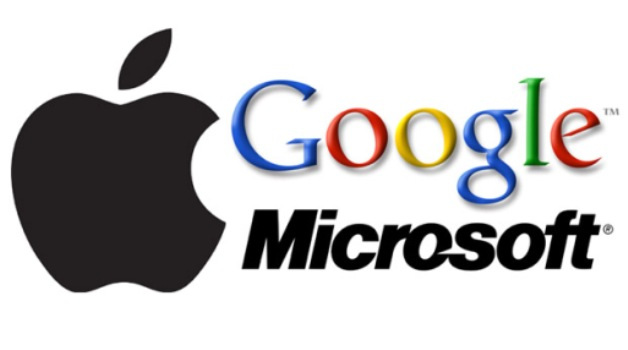 522315 Google vira a segunda maior empresa de tecnologia do mundo Google vira a segunda maior empresa de tecnologia do mundo