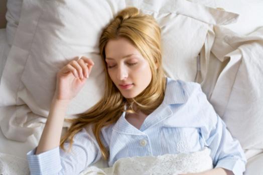 522364 Dormir mais horas de sono pode evitar diabetes em jovens 2 Dormir mais horas de sono pode evitar diabetes em jovens