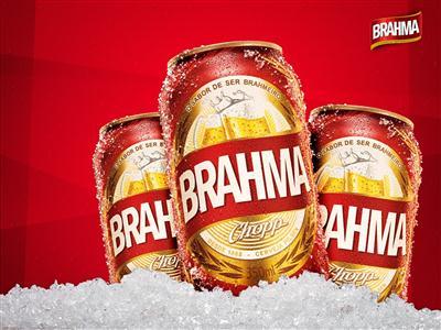 522487 Cervejas mais populares do mundo Cervejas mais populares do mundo