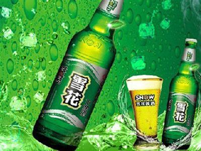 522487 Cervejas mais populares do mundo1 Cervejas mais populares do mundo