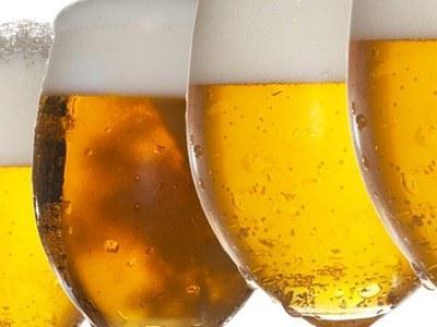 522487 Cervejas mais populares do mundo2 Cervejas mais populares do mundo
