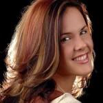 522588 Cortes de cabelo degradê dicas fotos 5 150x150 Cortes de cabelo degradê: dicas, fotos