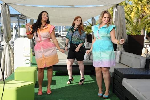 522610 Moda plus size tendências primavera 2012 8 Moda plus size: tendências primavera 2012
