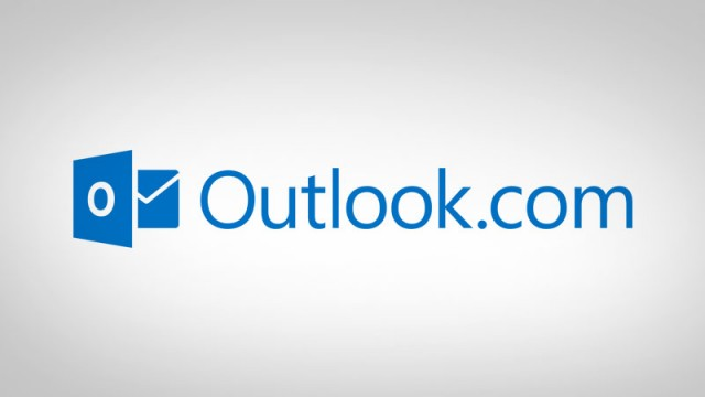 52262 outlook text logo 640x360 Entrar no Hotmail | www.hotmail.com.br