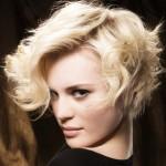 522719 As releituras do chanel clássico são lindas e se encaixam em todos os tipos de cabelo. Foto divulgação 150x150 Cortes curtos assimétricos, dicas, fotos