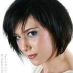 522719 Modelos não tão ousados são perfeitos para mulheres discretas. Foto divulgação 150x150 Cortes curtos assimétricos, dicas, fotos