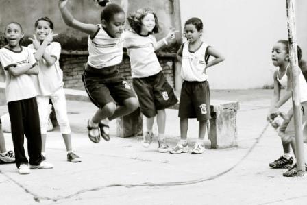 522818 Concurso Cultural Magazine Luiza Dia das Crianças 1 Concurso Cultural Magazine Luiza Dia das Crianças