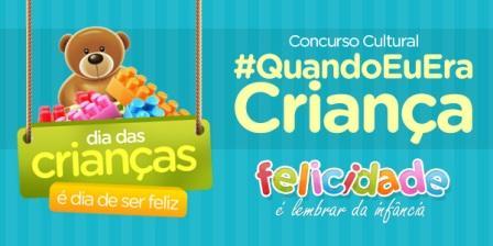 522818 Concurso Cultural Magazine Luiza Dia das Crianças Concurso Cultural Magazine Luiza Dia das Crianças