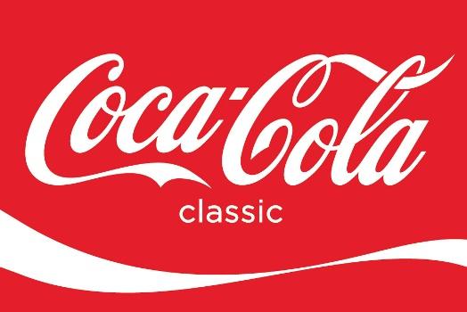 522919 Coca Cola é a marca mais valiosa do mundo 2 Coca Cola é a marca mais valiosa do mundo