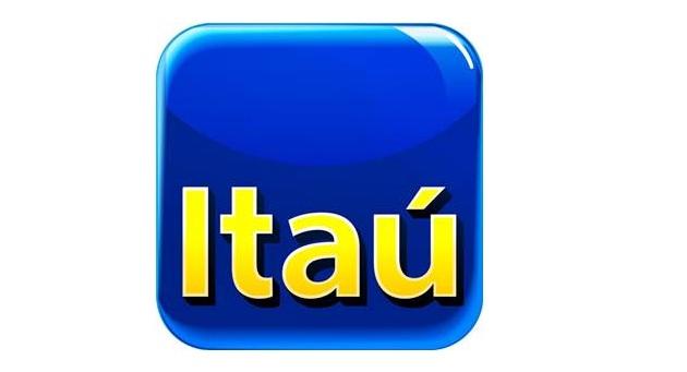 522947 Atualizar boleto Itaú 3 Atualizador de Boletos Banco Itaú