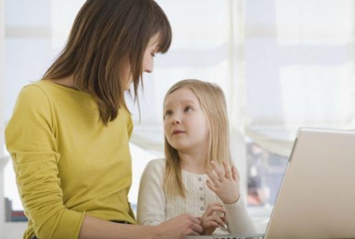 522962 70 das crianças e adolescentes estão nas redes sociais 1 70% das crianças e adolescentes estão nas redes sociais