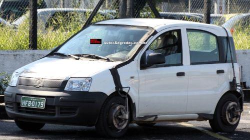 523007 fiat city car precos fotos informacoes 2 Fiat City Car: preços, fotos, informações