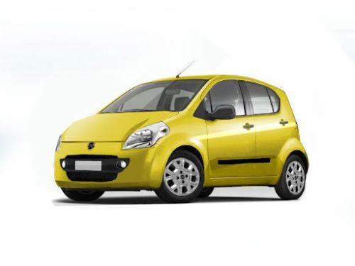 523007 fiat city car precos fotos informacoes Fiat City Car: preços, fotos, informações