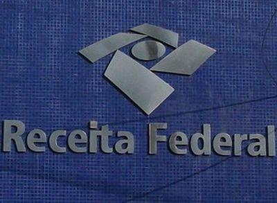 523156 dividas com a receita federal saiba o que fazer Dívidas com a Receita Federal: saiba o que fazer