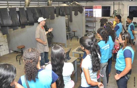 523215 Curso de qualificação em Metal Mecânica Senai 2013 1 Curso de qualificação em Metal Mecânica   Senai 2013