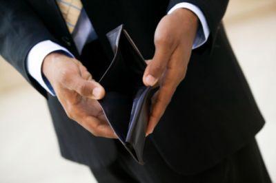 523220 salario atrasado o que fazer Salário atrasado: o que fazer
