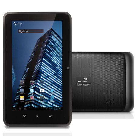 523651 comprar tablet infantil barato 2 Comprar tablet infantil barato