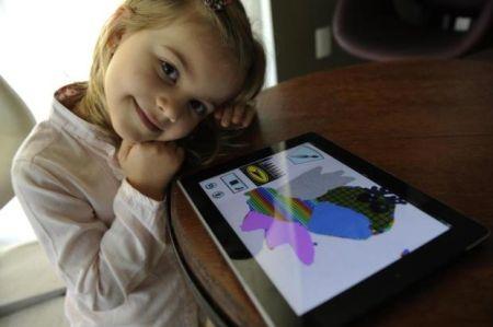 523651 comprar tablet infantil barato Comprar tablet infantil barato