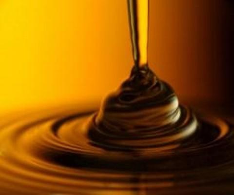 523786 O mel possui propriedades que combate o envelhecimento precoce da pele. Foto divulgação Tratamento a base de mel para a pele