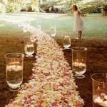 523886 Decoração de casamento em estilo americano fotos 3 150x150 Decoração de casamento em estilo americano: fotos