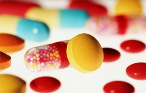 Remédios tarja preta: quais são, riscos