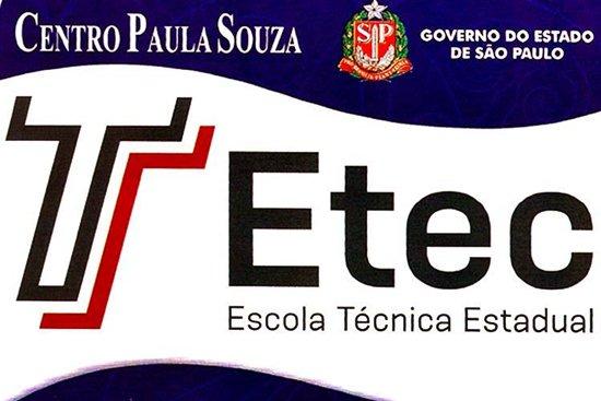 524354 curso tecnico gratuito de biotecnologia etec 2013 2 Curso técnico gratuito de biotecnologia ETEC 2013
