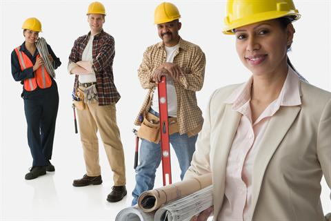 Curso tecnico de seguranca de trabalho