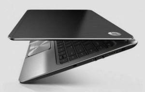 Ultrabook da HP: saiba mais