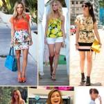 525205 As blusas e saias com estampas tropicais são muito versáteis e bonitas. Foto divulgação 150x150 Estampas tropicais que estão na moda