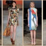 525205 As estampas tropicais estão entre as tendências da moda. Foto divulgação 150x150 Estampas tropicais que estão na moda